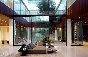 This, Modern, Home, In, Dubai, U2019s, Emirates, Hills, Is, A, Testament, To, Contemporary, Living
