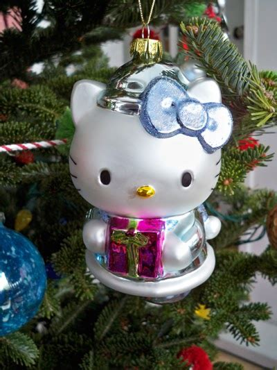 ljcfyi christmas ornaments
