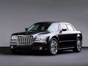 2009 Chrysler 300 - User Reviews - CarGurus