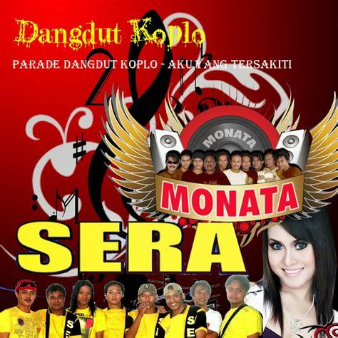 Saat ini masyarakat sedang jatuh cinta pada musik dangdut khususnya koplo. Download Mp3 Dangdut Koplo ( Parade Koplo Dangdut - Aku ...