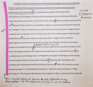 Healthy Food Essays Animal Abuse Persuasive Essay Conclusion Essay Science also Proposal Essay Sample Animal Cruelty Essay Conclusion Best Thesis Proposal Writing Website  Examples Of Essays For High School