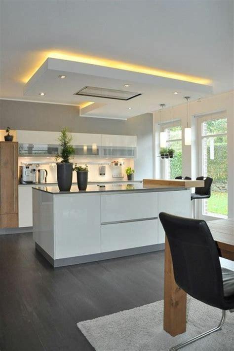 best 25 faux plafond design ideas on cuisine