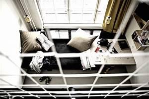 Hotel Michelberger Berlin : michelberger hotel berlin cool places ~ Orissabook.com Haus und Dekorationen