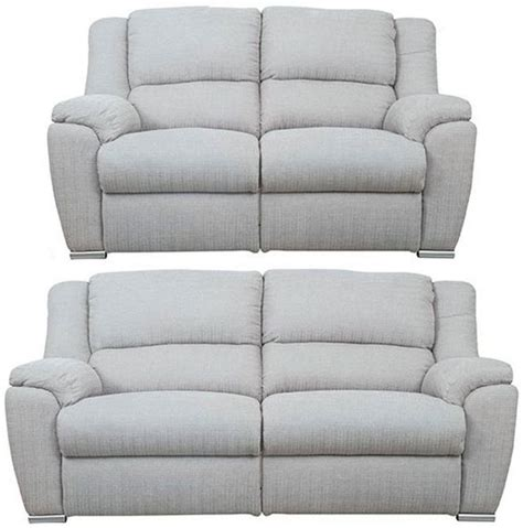2 seater recliner sofa cheap cheap 2 seater fabric recliner sofa 1025theparty com