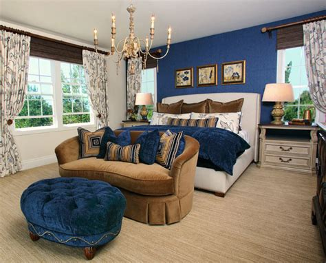 charming bedrooms  beautiful loveseat