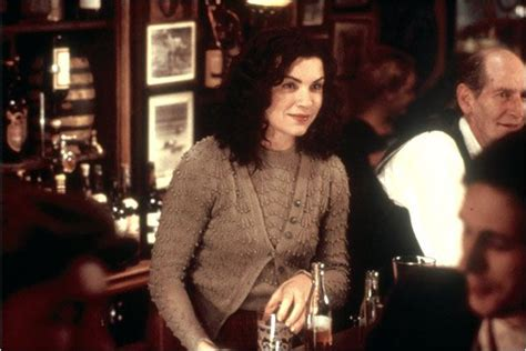 photo de julianna margulies dans le film evelyn photo