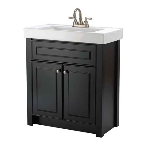 home depot medicine cabinets with lights bathroom cabinets medicine cabinet home depot fresh
