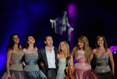 The Four Inspiring Singers Of Celtic Woman Celtic Woman