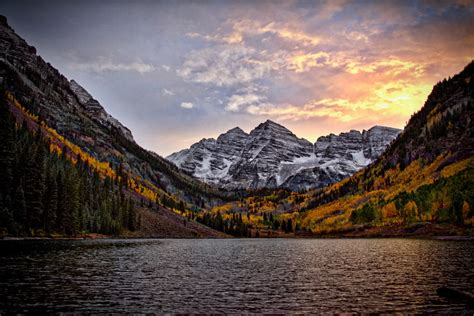 Colorado Hd Picture by 500 Stunning Colorado Pictures Free Images On