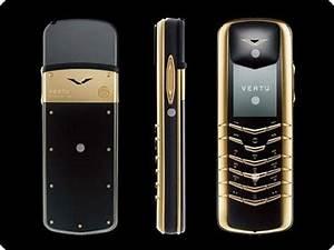Telephone Vertu Prix : les 10 t l phones portables les plus chers au monde welovebuzz ~ Medecine-chirurgie-esthetiques.com Avis de Voitures