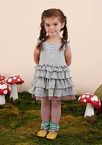 Matilda Size Chart Toddler Whiskers Dress R1 58 00 Toddler Girl Dresses Cute