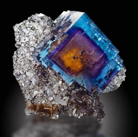 10 of the best mineral locations in the world the best