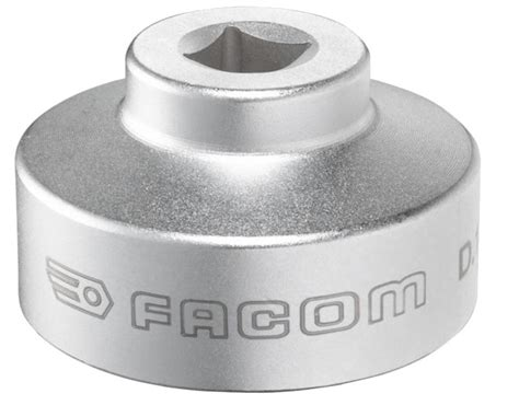 oil filter cap socket mm  profiled