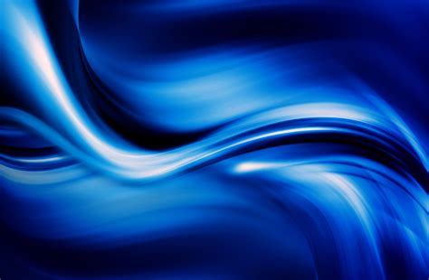 Hd Dark Abstract Wallpapers Photo Collection Another Dark Blue Abstract