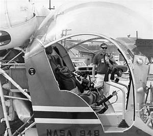 Apollo 11 Archives - USNI News