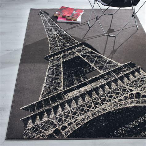 tapis monument maisons du monde
