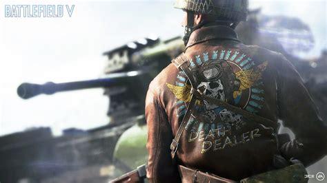 wallpaper battlefield    screenshot  games