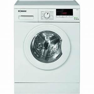 Privileg Waschmaschine Pwf M 643 Amazon : bilder waschmaschine waschmaschinen test tipps preise ~ Michelbontemps.com Haus und Dekorationen