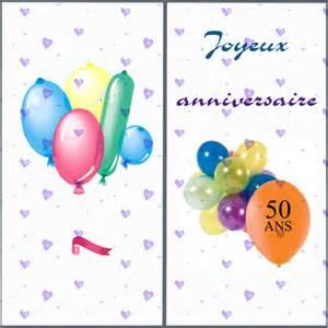 texte 50 ans de mariage texte pour invitation danniversaire de mariage 50 ans carte design bild