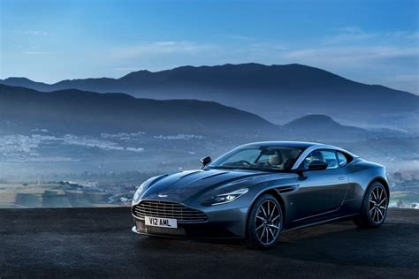 Aston Martin Picture by Aston Martin Db11 Wallpapers Images Photos Pictures
