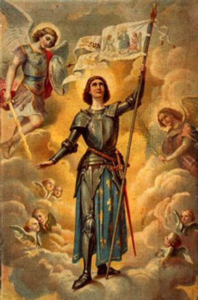 St Joan Of Arc  Team Orthodoxy. Public Service Electric & Gas. Psychology Paper Sample Alhiser Comer Mortuary. Nationwide Insurance Cleveland Ohio. Mercedes Benz Dealers Maryland. Mortgage Insurance Companies Of America. Mortgage Interest Rate Credit Score. Outlook Advanced Security Ross Coated Fabrics. Is A Business Administration Degree Worth It