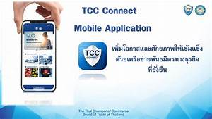 Tcc-connect   User Manual Guide By Corpcomm