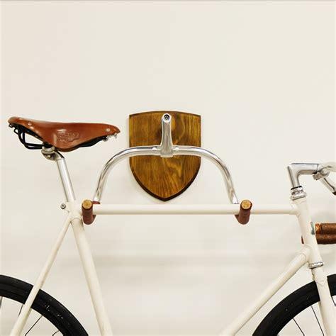 porta bici da muro portabiciclette da parete soluzione ideale e anche di design