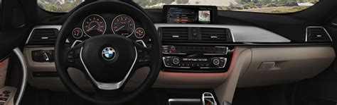 bmw dashboard what your bmw dashboard warning lights mean car