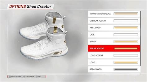 os nba  shoe vault disscussion page  operation