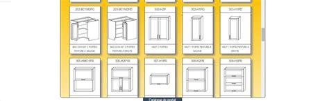 outil de conception cuisine ikea outil conception cuisine concevez votre cuisine en 3d en