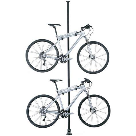 topeak bike rack topeak dual touch bike stand bike24