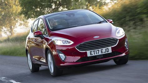 Best Leasing Deals On New Cars by The Best New Car Leasing Deals