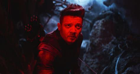 The Amazing Avengers Endgame Gets Stars