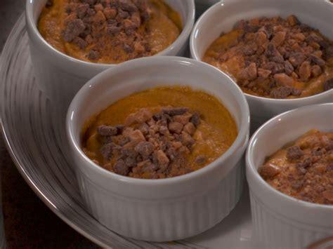 cuisine nancy 17 best images about farmhouse nancy fuller on