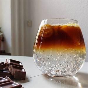 Alkohol Auf Rechnung : die besten 25 espresso ideen auf pinterest espresso getr nke espresso rezepte und ~ Themetempest.com Abrechnung