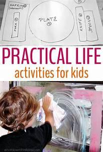 12 practical activities for