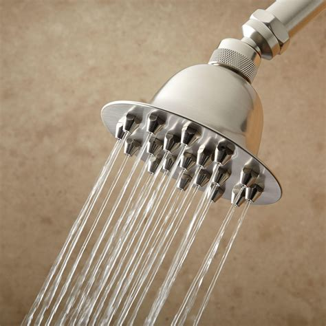 Shower Heads by Labella Nozzle Shower Shower Heads And Arms