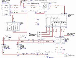 Ford F 150 Starter Wiring Diagram Dolgular Com For F150