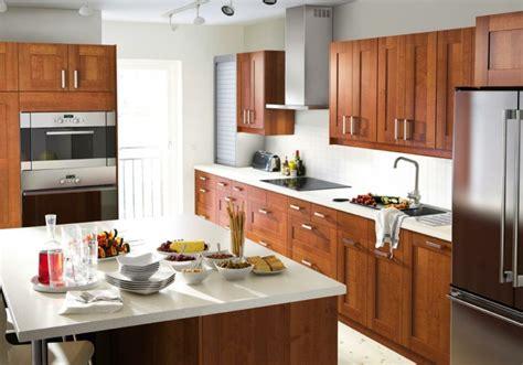 ikea plan de travail cuisine davaus plan de travail cuisine marron ikea avec