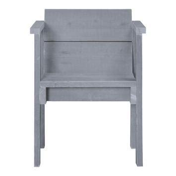 steigerhout kopen karwei stoel sella grijs steigerhout 83x66 cm kopen tuinstoelen