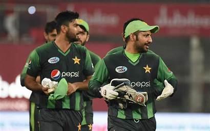 Cricket Pakistan Star Series Tv India Gold