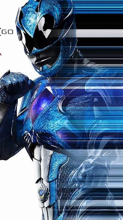 Power Rangers Ranger Iphone Bodysuit Getwallpapers
