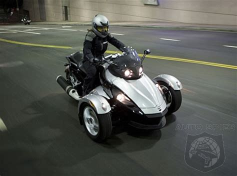 tricycles  adults   buy  autospies auto news