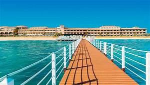 Gran Hotel Atlantis Bahia Real : gran hotel atlantis bahia real corralejo holidaycheck ~ Watch28wear.com Haus und Dekorationen