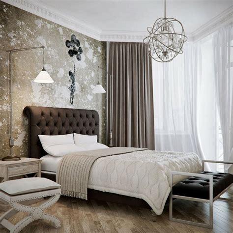brown bedroom ideas master bedroom designs in brown colors 15 design