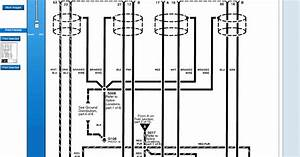 Wiring Diagram For A 2000 Honda Passport