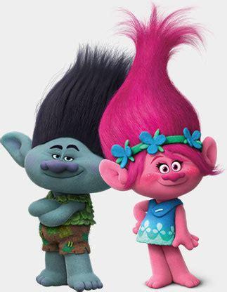 Troll Images Trolls Dreamworks Animation