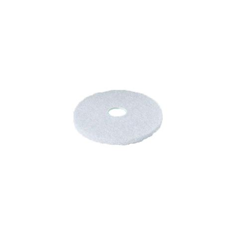 Floor Buffer Pads Uk by White Floor Pad Use Floor Polishing