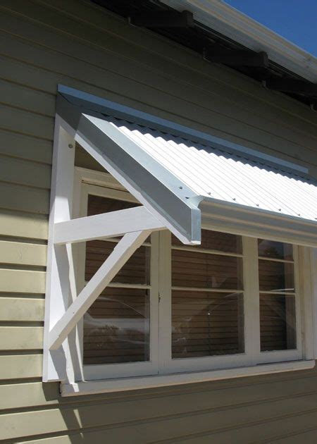 timber awnings north perth awning republic perth angle awning