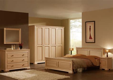 chambre a coucher prix chambres a coucher meubles style decor be